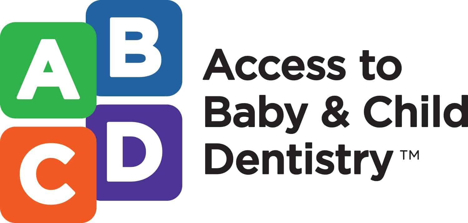 ABCD-Logo-Color