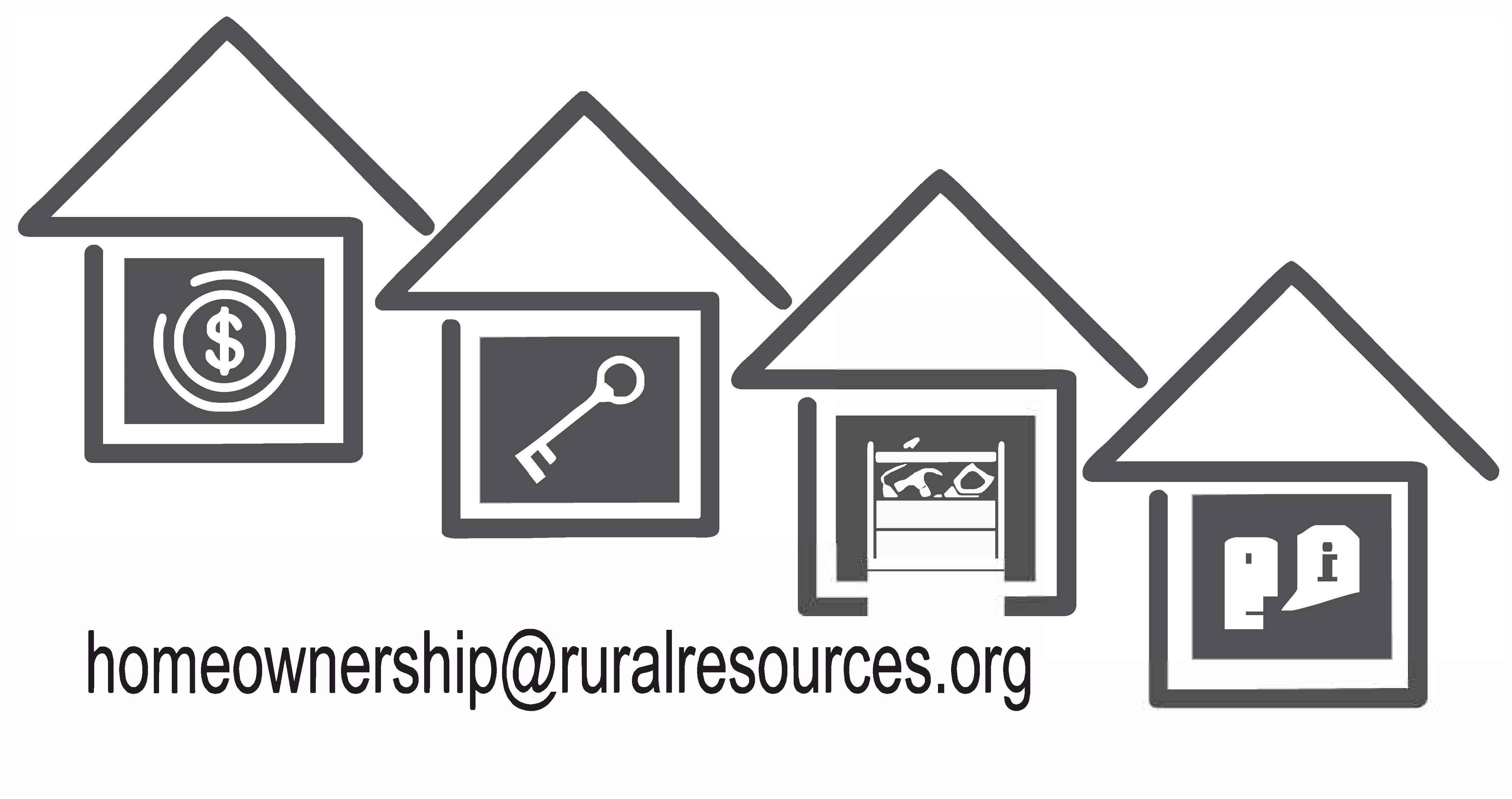 Homeownership-Logo
