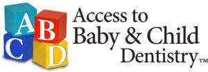 WDSF-ABCD-2012-Logo-Color