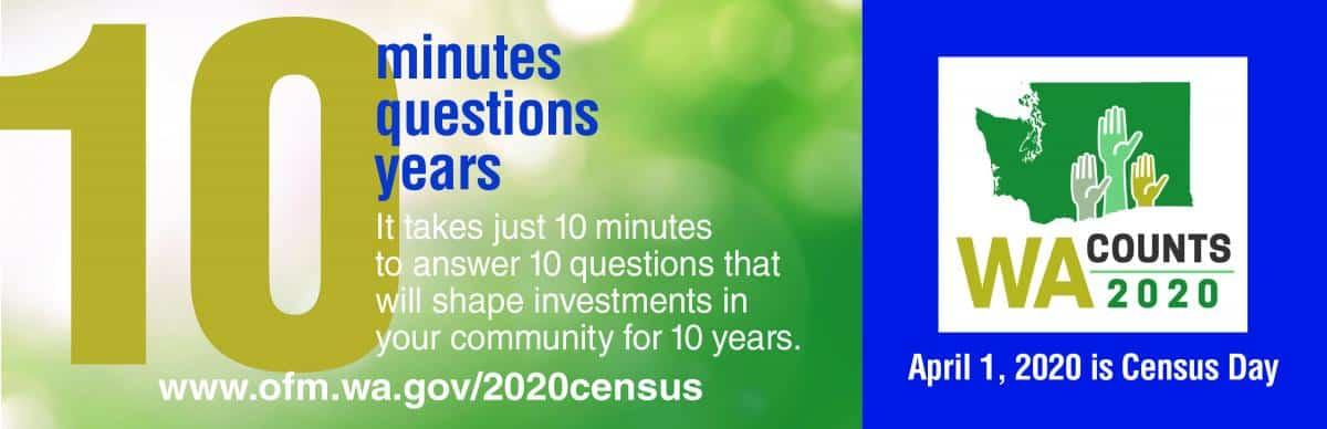 CensusHorizontalGraphic_10-10-10
